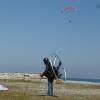 Olympic Wings Paramotor & Trike Greece 378