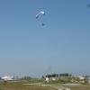 Olympic Wings Paramotor & Trike Greece 383