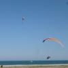 Olympic Wings Paramotor & Trike Greece 385