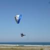 Olympic Wings Paramotor & Trike Greece 387