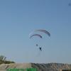 Olympic Wings Paramotor & Trike Greece 389