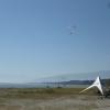 Olympic Wings Paramotor & Trike Greece 396