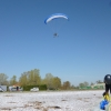 Olympic Wings Paramotor & Trike Greece 397
