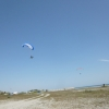 Olympic Wings Paramotor & Trike Greece 403