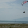 Olympic Wings Paramotor & Trike Greece 404