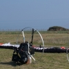 skydance-paramotor-paragliding-holidays-olympic-wings-greece-002