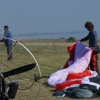 skydance-paramotor-paragliding-holidays-olympic-wings-greece-003