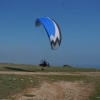 skydance-paramotor-paragliding-holidays-olympic-wings-greece-004