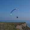 skydance-paramotor-paragliding-holidays-olympic-wings-greece-005