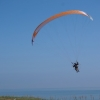 skydance-paramotor-paragliding-holidays-olympic-wings-greece-007