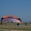 skydance-paramotor-paragliding-holidays-olympic-wings-greece-008