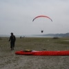 skydance-paramotor-paragliding-holidays-olympic-wings-greece-018