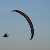 skydance-paramotor-paragliding-holidays-olympic-wings-greece-038
