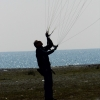 skydance-paramotor-paragliding-holidays-olympic-wings-greece-039