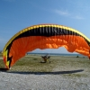 skydance-paramotor-paragliding-holidays-olympic-wings-greece-045