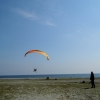 skydance-paramotor-paragliding-holidays-olympic-wings-greece-046
