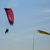 skydance-paramotor-paragliding-holidays-olympic-wings-greece-048