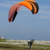 skydance-paramotor-paragliding-holidays-olympic-wings-greece-050