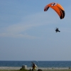 skydance-paramotor-paragliding-holidays-olympic-wings-greece-051