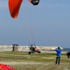 skydance-paramotor-paragliding-holidays-olympic-wings-greece-054