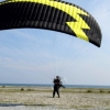 skydance-paramotor-paragliding-holidays-olympic-wings-greece-056