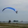 skydance-paramotor-paragliding-holidays-olympic-wings-greece-068