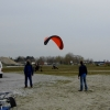skydance-paramotor-paragliding-holidays-olympic-wings-greece-070