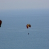 skydance-paramotor-paragliding-holidays-olympic-wings-greece-075