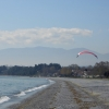 skydance-paramotor-paragliding-holidays-olympic-wings-greece-085
