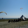 skydance-paramotor-paragliding-holidays-olympic-wings-greece-094
