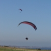 skydance-paramotor-paragliding-holidays-olympic-wings-greece-100