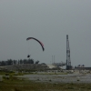 skydance-paramotor-paragliding-holidays-olympic-wings-greece-110