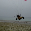 skydance-paramotor-paragliding-holidays-olympic-wings-greece-111