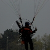 skydance-paramotor-paragliding-holidays-olympic-wings-greece-117