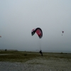 skydance-paramotor-paragliding-holidays-olympic-wings-greece-119