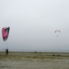 skydance-paramotor-paragliding-holidays-olympic-wings-greece-120