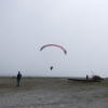 skydance-paramotor-paragliding-holidays-olympic-wings-greece-009