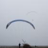 skydance-paramotor-paragliding-holidays-olympic-wings-greece-012