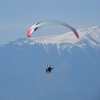 skydance-paramotor-paragliding-holidays-olympic-wings-greece-023