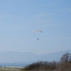 skydance-paramotor-paragliding-holidays-olympic-wings-greece-025