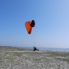 skydance-paramotor-paragliding-holidays-olympic-wings-greece-027