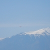 skydance-paramotor-paragliding-holidays-olympic-wings-greece-030