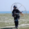 skydance-paramotor-paragliding-holidays-olympic-wings-greece-032