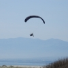 skydance-paramotor-paragliding-holidays-olympic-wings-greece-044