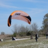 skydance-paramotor-paragliding-holidays-olympic-wings-greece-047