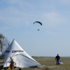 skydance-paramotor-paragliding-holidays-olympic-wings-greece-049
