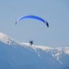 skydance-paramotor-paragliding-holidays-olympic-wings-greece-057
