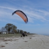 skydance-paramotor-paragliding-holidays-olympic-wings-greece-059