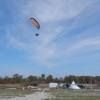 skydance-paramotor-paragliding-holidays-olympic-wings-greece-063