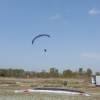 skydance-paramotor-paragliding-holidays-olympic-wings-greece-074